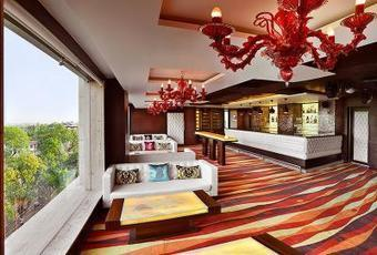 Hotels in Dehradun near Airport are Ideal for Discerning Guests | Hotels and Restaurants | Scoop.it