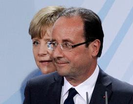 Vote du traité Merkozy (TSCG) : Le PS girouette de la République ? ~ A Perdre La Raison | Billets de Blogs | Scoop.it