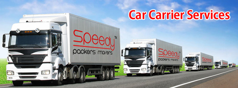 Hiring movers and packers in NOIDA   Packers and Movers in India   Scoop.it
