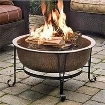 Best Portable Fire Pit | Hot gear for home and office | Scoop.it