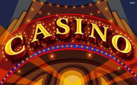 Play The Virtual Slot Machines Online : de.net2bet | denet2bet | Scoop.it
