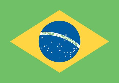 Can Solar Save Brazil? | tecnologia s sustentabilidade | Scoop.it