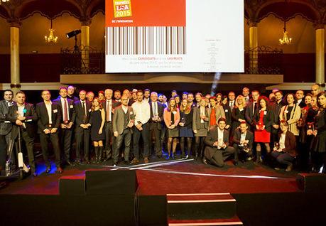 Trophées de l'innovation : les lauréats de l'alimentaire - ANIA   Thé, plantes à infusion, tisanes   Scoop.it