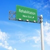 8 Ways To Find The Best Drug Rehab Facility | robin kat kinson | Scoop.it
