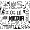 Marketing digital - campagnes digitales - réseaux sociaux