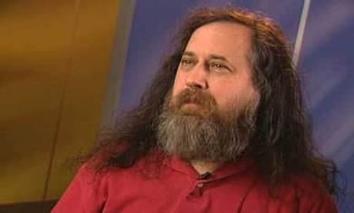 Cloud computing is a trap, warns GNU founder Richard Stallman | Cloud News | Scoop.it
