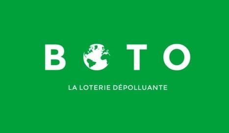 Boto : un jeu pour dépolluer les océans | SeriousGame.be | Scoop.it