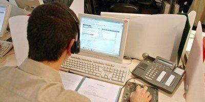SIGFOX investit le classement des entreprises d'avenir de l'année 2012 de L'EXPRESS ! | SIGFOX | Scoop.it