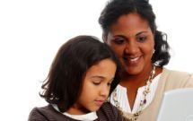 Ten skills every student should learn   Preschool   Scoop.it