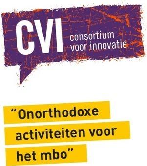 NAIT SOEZ'N MOAR BROEZ'N: Mijn laatste CvI conferentie | PREZI en MOOVLY Nederland | Scoop.it