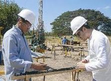 Nuevo hallazgo de Pacific Rubiales en Perú | Infraestructura Sostenible | Scoop.it
