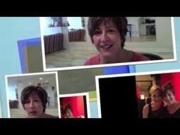 How Ballroom Dancing Has Changed My Life- Karen Rogers | Ballroom Dancing | Scoop.it