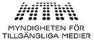 Myndigheten för tillgängliga medier - Publikationer | Folkbildning på nätet | Scoop.it