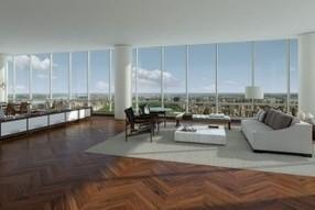 Immobilier neuf : le premier ministre du Qatar s'offre le plus cher appartement neuf de New-York   Belgian real estate and retail sectors   Scoop.it