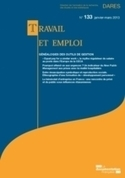 Généalogies des outils de gestion. Introduction - Cairn.info | Ressources | Scoop.it