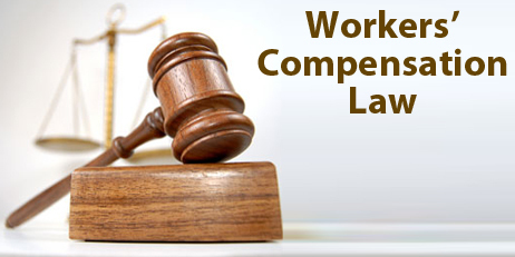 Which types of injuries are covered under Workers' Compensation? | Law Office of Andrew S. Kasmer | Scoop.it