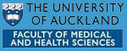 Publications and reports | Teaching NCEA Health Education in NZ | Scoop.it