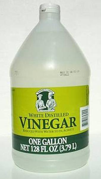 అమృతానికి బ్రదర్.. వెనిగర్   Homemade Cleaning Tips    Cleaning with Vinegar    Vinegar Cleaning Tips    Vinegar Uses At Home   Fashion   Scoop.it