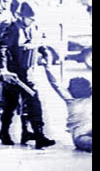 La dictadura militar en Argentina, 24 de marzo de 1976 - 10 de diciembre de 1983 | Dictaduras en América Latina | Scoop.it