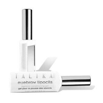Talika – Eyebrow Lipocils | Online Makeup Store | Scoop.it