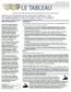 Vol.5 - no 4 - Aider les étudiants en situation de handicap: des accommodements pour soutenir tous les étudiants | Portail du soutien à la pédagogie universitaire | Veille sur le handicap | Scoop.it