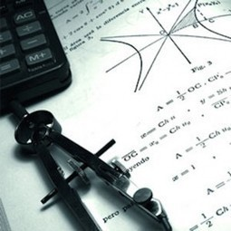 Diploma in Mathematics Course - About Education Degrees | Studying Teaching and Learning | Scoop.it