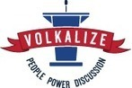 Cyber Security In America - Volkalize - people power discussion | Your Privacy & Security Online | Scoop.it