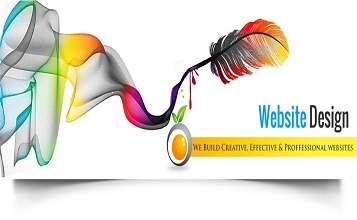 Woxa Technologies | Web Designing Company in Faridabad | Scoop.it