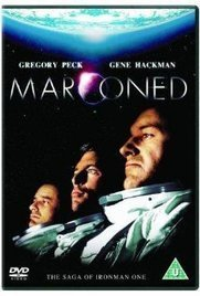 Watch Marooned Movie [1969]  Online For Free With Reviews & Trailer   Hollywood on Movies4U   Scoop.it