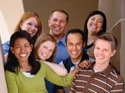 Tirer parti des compétences de la communauté | Histoire Familiale | Scoop.it