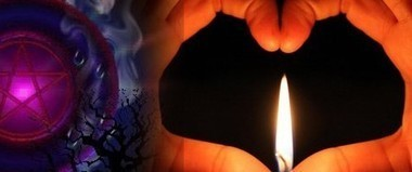 Black Magic Spells | Vashikaran Black Magic India | Scoop.it