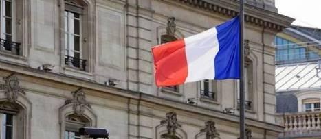 Gaspard Koenig : l'étrange défaite de nos élites | Bigre ! | Scoop.it