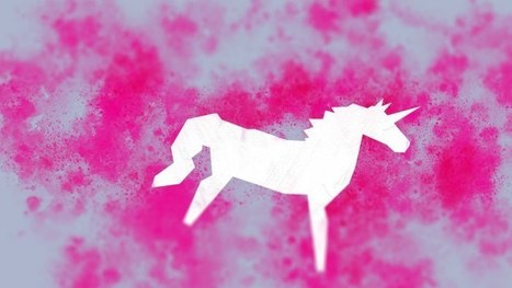 Why Silicon Valley's 'unicorn problem' will solve itself | Venture Capital Stories | Scoop.it