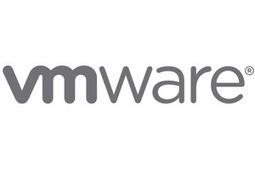 After Virtualization: VMware's Valiant Plan to Co-opt the Cloud - Xconomy | VMware Inc | Scoop.it