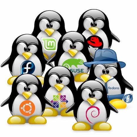 Framastart : Choisir des logiciels libres pour un usage courant | Time to Learn | Scoop.it