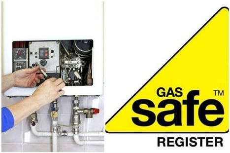 Plumber jailed for posing as qualified gas engineer | Workplace Health and Safety | Scoop.it