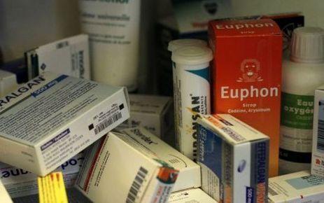Bientôt des médicaments vendus à l'unité | Patients et experts | Scoop.it