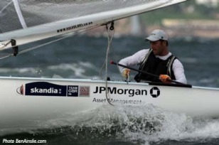 2016 Olympic sailing classes confirmed | Yacht News | Yachting World | I love boating | Scoop.it