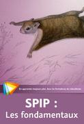 SPIP 3  : Les fondamentaux. en autoformation video 29,80 €   SPIP - cms, javascripts et copyleft   Scoop.it