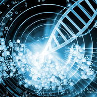 Soon you'll be backing up your hard drive using DNA | Tracking Transmedia | Scoop.it