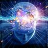 Quantum Attractitude
