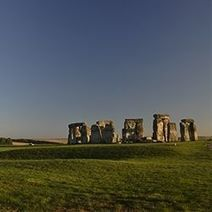 Stonehenge: Tour of A World Heritage Site | Ancient History | Scoop.it