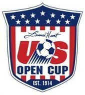 NPSL Soccer Weekend Recap, NPSL Names First Player of the Week for 2013 ... - SoccerNation.com | WAMPUS | Scoop.it