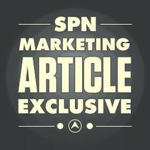 The Bread and Butter of Social Media Marketing - SiteProNews | #Solliciteren #Netwerken # Social Media | Scoop.it