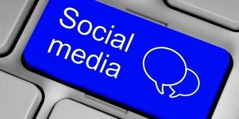 Social Media Management | Complete Real Estate | Scoop.it