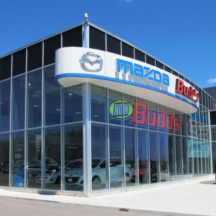 Are You Sure You Are With The Right Oakville Car Dealers? - Budds Oakville Mazda | BuddsMazda | Scoop.it