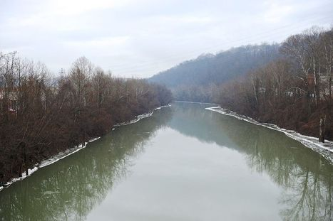 West Virginia Chemical Spill Poses Unknown Threat to the Environment | Current Events | Scoop.it
