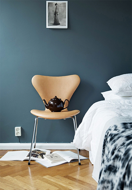 Paint Place Paints Your Walls With Style | Press Release | Scoop.it