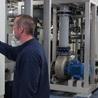 Projet svt 3ème Améliorer la qualité de l'eau