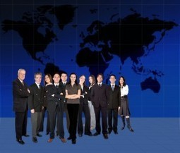 Collaborative Intelligence Drives Effective Teams   Technology Today   Scoop.it